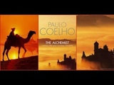 Learn English Through Story Subtitles The Alchemist by Paulo Coelho ( Level 7 )