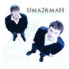 Uma2rmaH альбом Куда приводят мечты