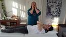 Тибетская гормональная гимнастика Продолжение Омоложение Исцеление Орлова Ольга
