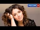 Одинокий семьянин 2017 Мелодрамы русские 2017 новинки