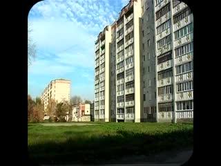 Мой город Кузнецк