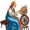Школа машинного вязания Н. Некрасовой