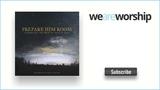Sovereign Grace Music - O Come, O Come, Emmanuel