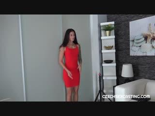 Czechsexcasting - ali bordeaux [на камеру, порно, sex, секс, анал, anal, минет, вебка, цп, инцест]