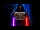 Star Wars: Knights of the Old Republic    Джедаи Дантуина [4]