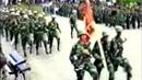 5. Kozarska Brigada