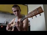 new idea guitar acoustic