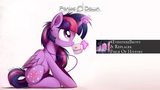 4EverfreeBrony &amp Replacer - Piece Of History Pop Rock