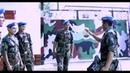 Мард кист Филми Точики Mard kist Filmi Tojiki Лучший Таджикский боевик