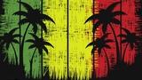 Old School Reggae Mix Roots Reggae &amp Reggae Remix #1