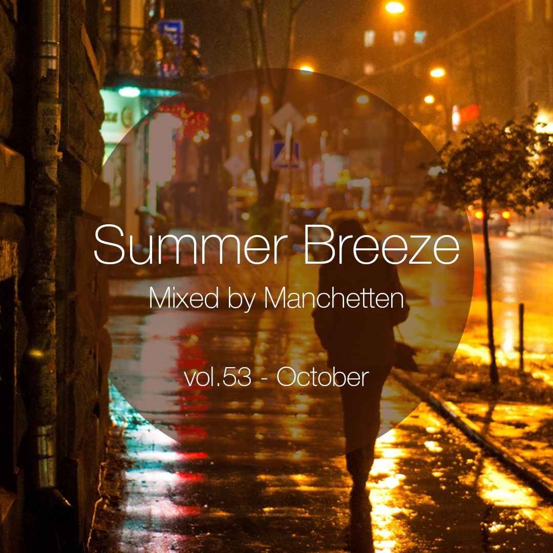Summer Breeze vol 53