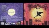 Черный Обелиск - Вверх Single (2013) (CD, Russia) HQ