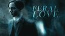Tom Riddle | Feral love