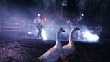 ПНЕВМОСЛОН концерт для коз, гусей и Паши Техника