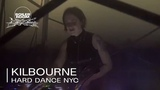 Kilbourne HARD DANCE NYC Spinoff Gabber