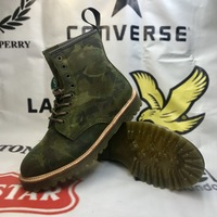 Товары Dr. Martens Lacoste Converse Fred Perry Lonsdale – 103 товара ... 1309154231a