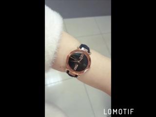 Lomotif_27-сент.-2018-13503014.mp4