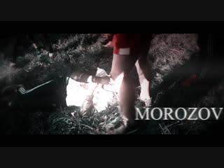 UNDERGROUND|kill myself | morozov