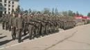 Полиция Одессы готова работать в усиленном режиме