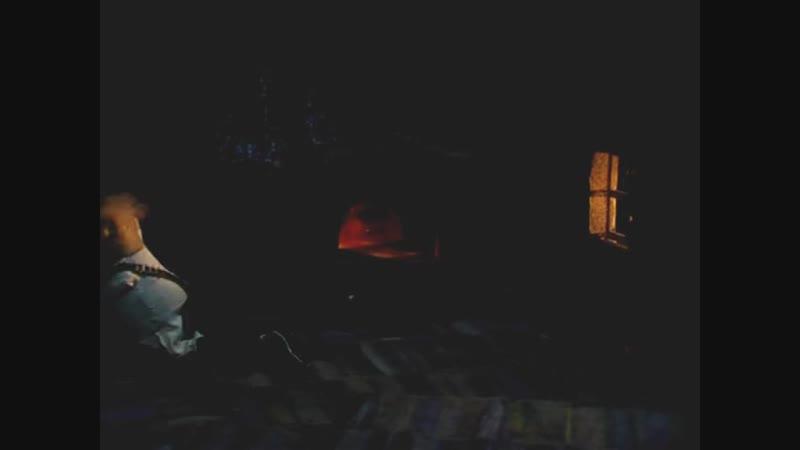 3. В Гостях у Деда Евлампия. Фильм 3. Жабёнок. Валерий Фомин. (1995.г.) » Freewka.com - Смотреть онлайн в хорощем качестве