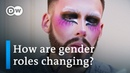 Gender roles and identity | DW Documentary (Gender documentary)