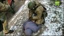 Под Харьковом боевик так называемой ЛНР пытался подорвать железную дорогу