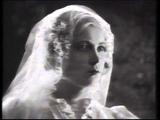 Die Dreigroschenoper, Carola Neher, 1931.
