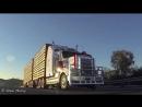 Aussie Trucks in Action 1