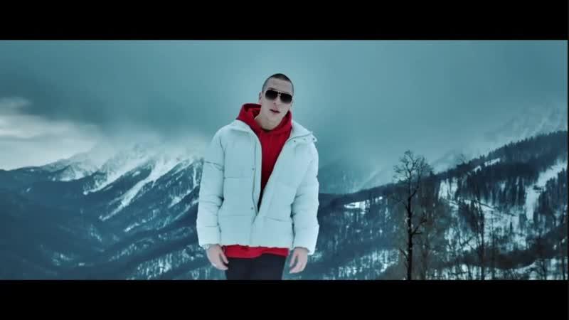 ЭММА М, Мари Краймбрери Lx24 feat. Luxor - Холодно