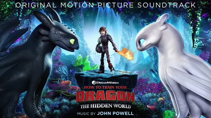 The_Hidden_World_Suite_from_How_To_Train_Your_Dragon_-_The_Hidden_World_by_John_Powell-PjHbloc1eAw