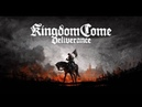 Kingdom Come Deliverance Убить Святошу быстро Иголка в стоге сена миссия