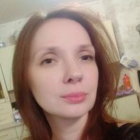 Юлия Зеляева
