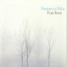 Fleetwood Mac альбом Bare Trees