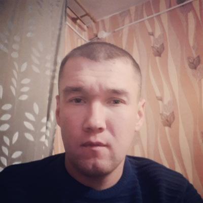 Евгений Голобоков