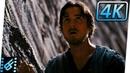 Bruce Wayne Escapes The Pit | The Dark Knight Rises (2012) Movie Clip