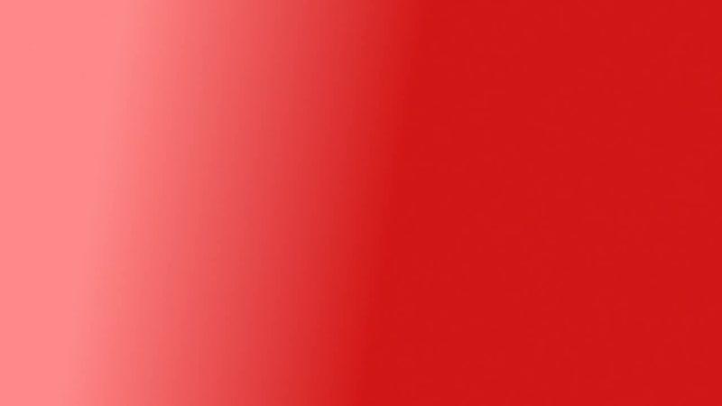 [БИЗНЕС Online] Персона 36. Али Сулейманов. Конская колбаса для Бахетле