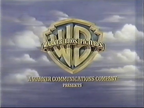 Warner Bros. Pictures (Presents) (1984)