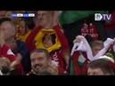 Wales v Scotland Match Recap