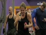 Отзыв о Фитнес Империи Натальи Дьячковой