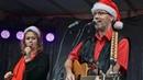 Jingle Bells Die Wenzels Schlittenfahrt im Schnee mit Text