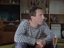 Отрывок из Фильма Джентельмены Удачи - Скучно без Водки