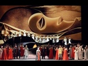 NORMA Bellini - Teatro La Fenice