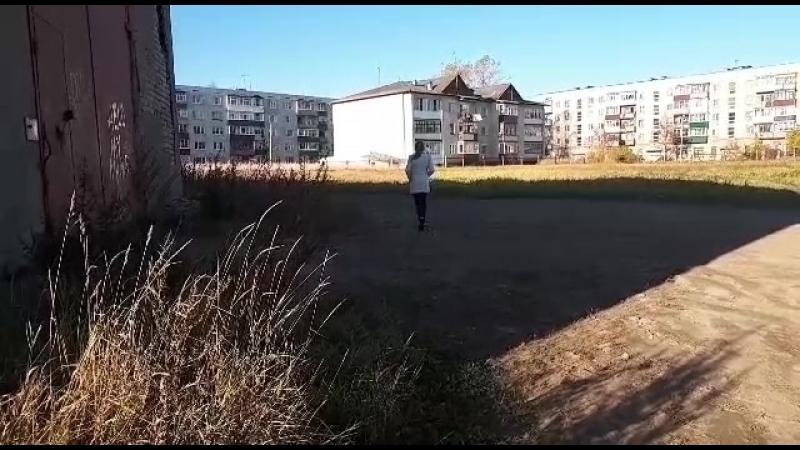Калашниковы 6 серия 2 сезон Отпор