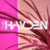 THE HAYDEN