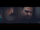 Sanjar Usmonov Sevmaganlar Komila filmiga soundtrack Санжар Усмонов Севмаганлар 1080 X 1920 mp4