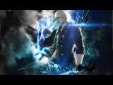 Devil May Cry 4 OST Nero S Devon Yamato Awakens Theneme