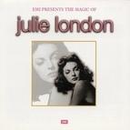 Julie London альбом The Magic Of