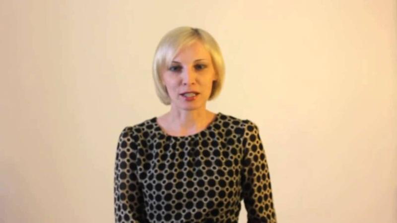 Отзыв на 'Продажи со стула 3' от Анны, жены Виталия Кузнецова