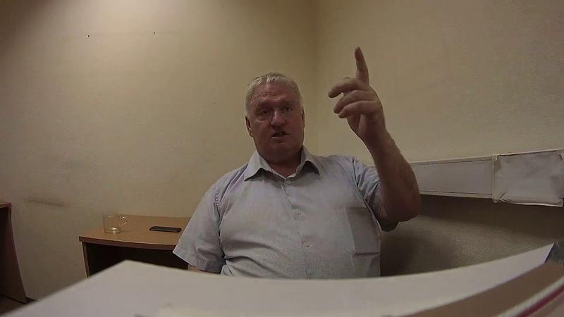№2 Продолжение Сергей Петрович Шашурин 11.12.2018