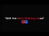 'Ты закончишь, как Ли' - Трейлер ко 2 эпизоду 4 сезона The Walking Dead- The Final Season.mp4